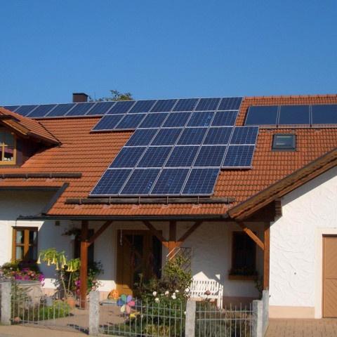 Witzmannsberg-480x480 Solar Panel Installation