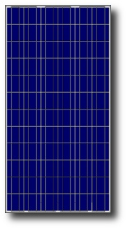 as-6p-poly1 Duty Free Solar Panels