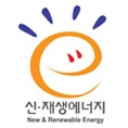 e Solar Certification