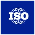 iso Solar Certification