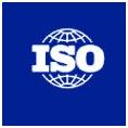 iso Solar Certification