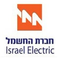 israel Solar Certification