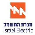 israel Solar Certification