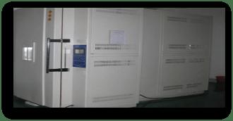 laboratory3 Amerisolar Fabricante de Paneles Solares