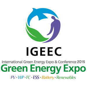 Green-energy-expo Solar Panels News