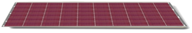 color-solar-panel Best Solar Panels