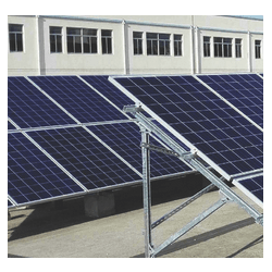 Senzanome Solar Panels News