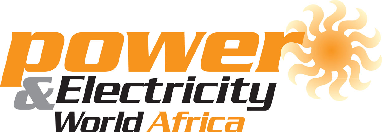 462b7e341ed0_Power_Electricity_LOGO Power and Electricity World Africa 2016 News