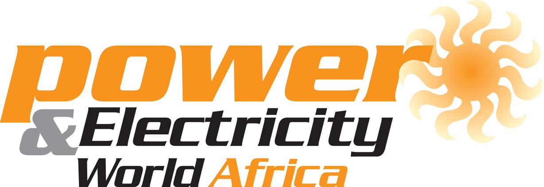 462b7e341ed0_Power_Electricity_LOGO Power and Electricity World África 2016 Sin categorizar