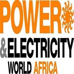 img144332 Solar Panels News