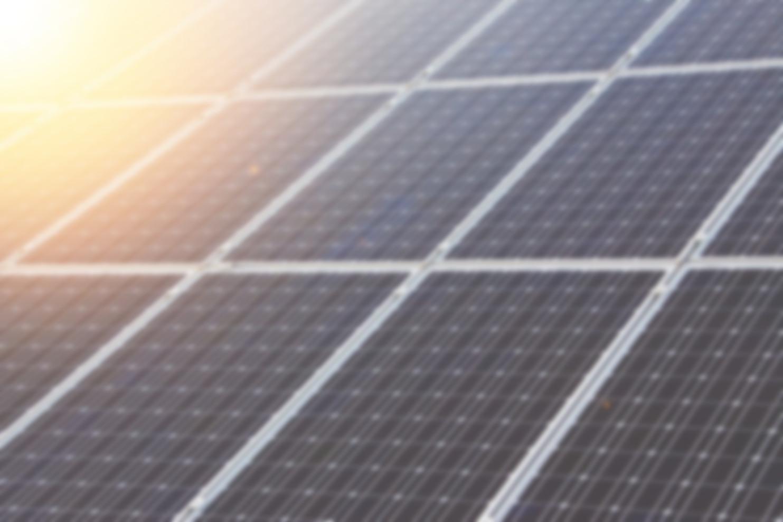 solar-panels-871284454772qkB9-3 Solar Panels News