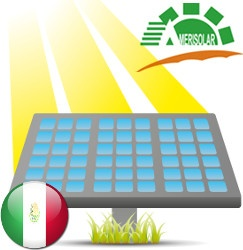 Amerisolar News Amerisolar Solar Modules Manufacturer