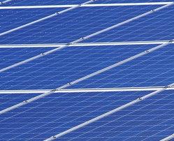 Hungary-249x202 Solar Panels News