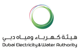 Dubai Electricity & Water Authority Certification