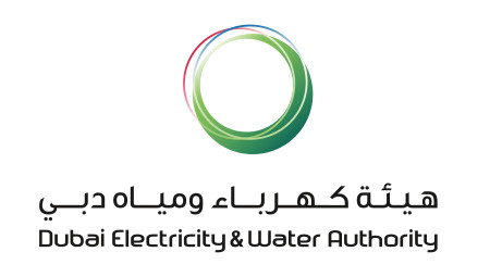 Dubai-Electricity-Water-Authority-Certification Why It Is the Best Time to Choose DEWA Approved Solar Panels News