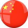 China The European Commission Reduces Solar Panels Anti-Dumping Duties News