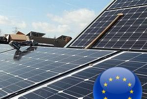Europe-Solar-Panels-300x202 Solar Panels News