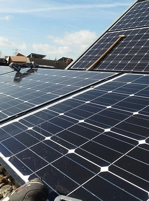 The-European-Commission-Reduces-Solar-Panels-Anti-Dumping-Duties-3 The European Commission Reduces Solar Panels Anti-Dumping Duties News