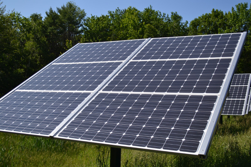 Utility-scale-solar-power 1500 volt utility scale solar power News x