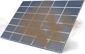 How-to-clean-solar-light-panels-2 How to clean solar light panels system x