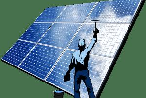 How-to-clean-solar-light-panels-300x202 Solar Panels News