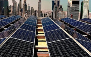 high-efficiency-solar-panels-320x202 Solar Panels News
