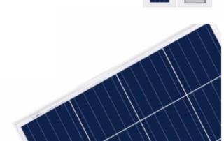 Solar Modules for global markets