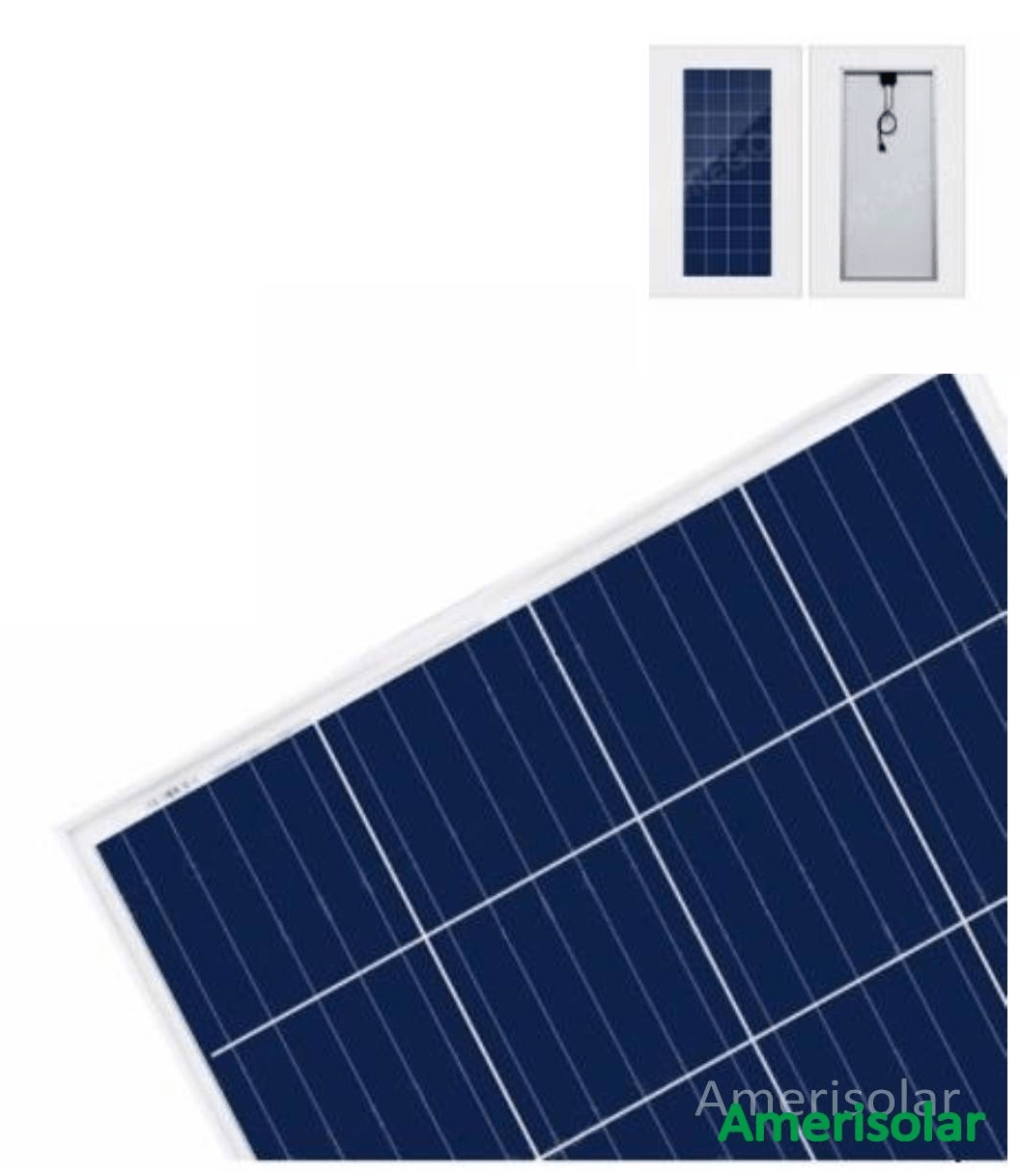 Amerisolar-to-Supply-5-busbar-BB-Solar-2 Amerisolar to Supply 5-busbar (BB) Solar Modules for Global Markets News