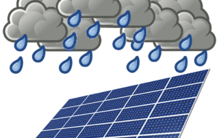 HowDoIGetMore-320x202 Solar Panels News