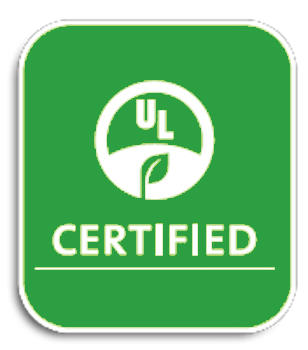 Ul-Certified-Solar-Pannels Amerisolar panels Achieved UL Certification News