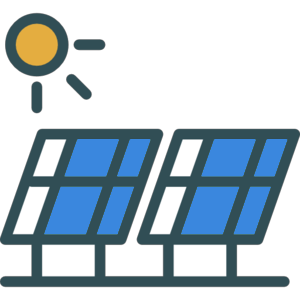 What Is Nominal Operating Cell Temperature Sunmaster
