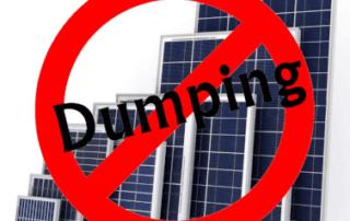 AntiDumping-Solar-Panels-320x202 Solar Panels News