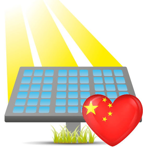 ChineseSolarPanels Cancellation of EU Anti Dumping Duty on Solar Panels Amerisolar Blog News