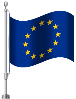 Europe-Antidumping Cancellation of EU Anti Dumping Duty on Solar Panels Amerisolar Blog News