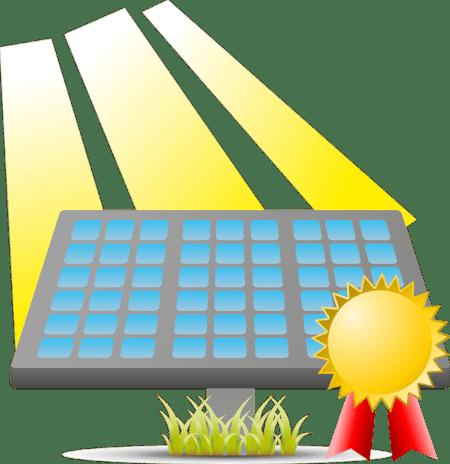 Solar-Decathlon-Winner Solar Decathlon Amerisolar Blog News