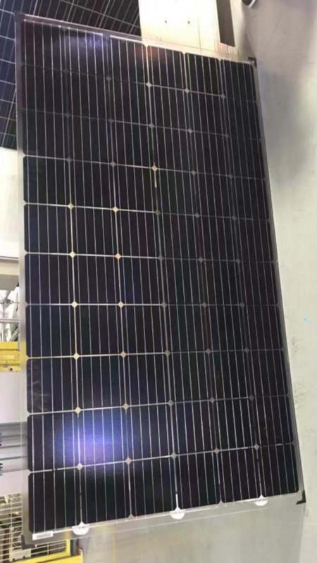 Transparent-Solar-Panels-3 Transparent Solar Panels