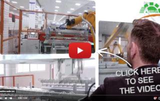 AmerisolarClickHereToSeeTheVideo-320x202 Solar Panels News