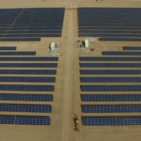 DJI_0025-480x480 Solar Panel Installation
