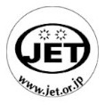 Jet-Certification-Amerisolar-Solar-Panels Solar Certification