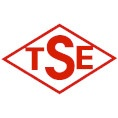 TSE-Certification-Logo-Amerisolar-Solar-Panels.jpg Solar Certification