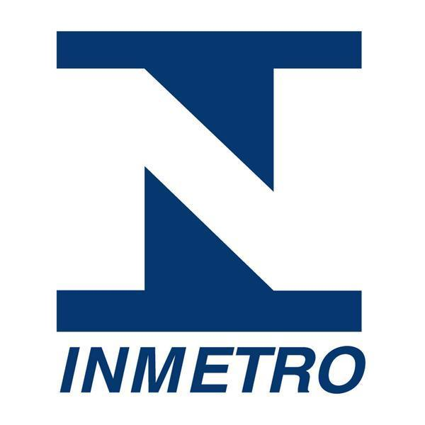 Amerisolar-Brazilian-Market Inmetro certifications: Gives Amerisolar access to the Brazilian market Amerisolar Blog News