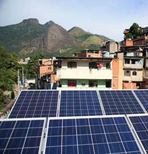 Brazil-Solar-Panels Inmetro certifications: Gives Amerisolar access to the Brazilian market Amerisolar Blog News