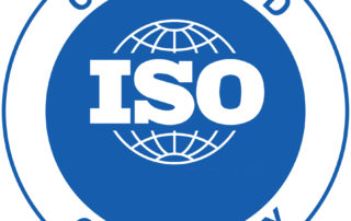 ISO-9001-certification-320x202 Solar Panels News