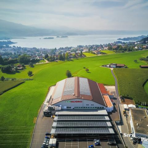 ServiPier-Centrale-Solaire-Aligo-Rapperswil-web-04-480x480 Solar Panel Installation
