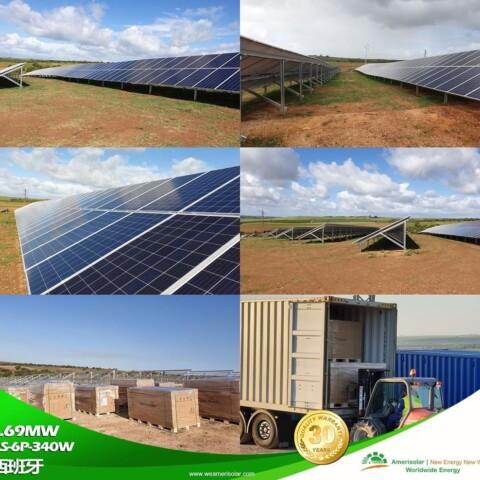 96083018_242347826852771_4993072513207439710_n-480x480 Solar Panel Installation