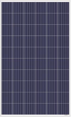 Schermata-2020-05-12-alle-14.52.35 Polycrystalline Solar Panels