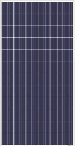 Schermata-2020-05-12-alle-15.29.21 Polycrystalline Solar Panels
