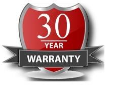 30-Year-Warranty Produttore di pannelli solari | Amerisolar Solar Energy Company