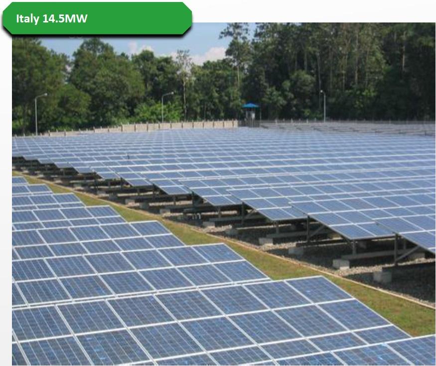 Amerisolar-Installation-World-2019-03-04-alle-10.43.52 Produttore di pannelli solari | Amerisolar Solar Energy Company