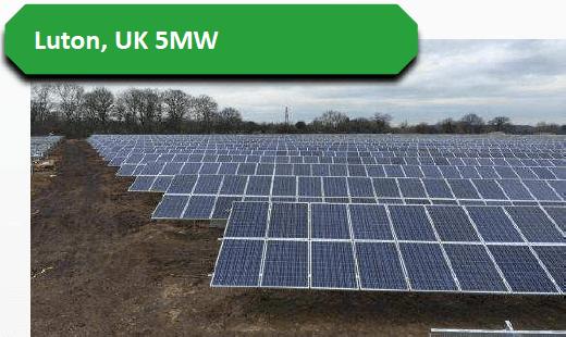 Amerisolar-Installation-World-2019-03-04-alle-10.44.18 Produttore di pannelli solari | Amerisolar Solar Energy Company